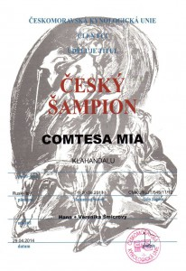 sampion-cr-comtesa001.jpg