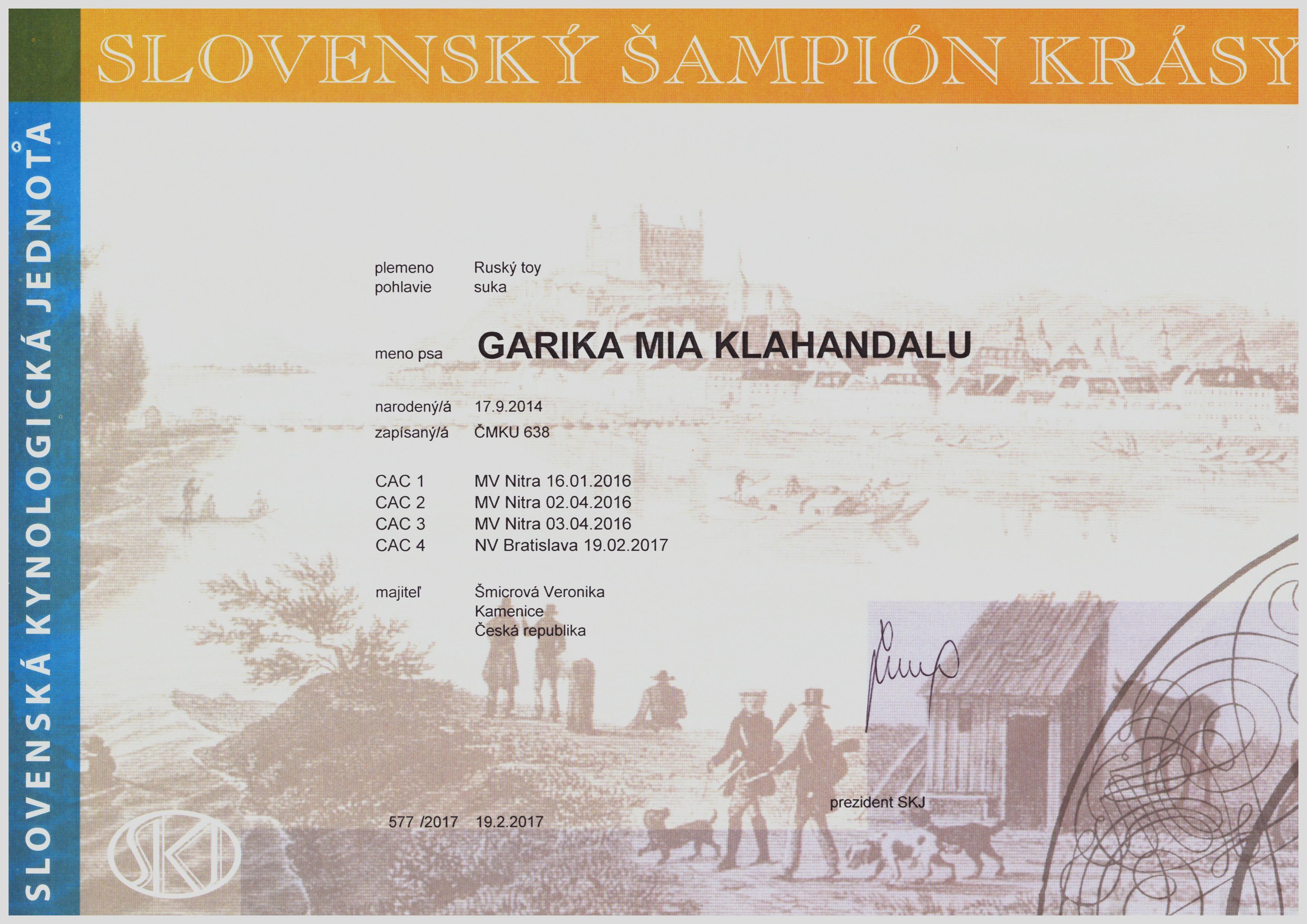 garika-ch-sk.jpg